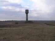 Сдам или продам аэродром сельхозавиации и мельницу