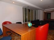 Сдам офис 130 кв.м. в центре Одессы.