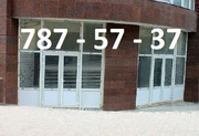 Продам прекрасное помещение на Французском бул.