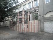 Сдам отдельное здание с двором на Мясоедовской,  без комиссии.