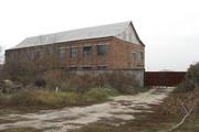 продаю коммерческую нежилую недвижимость (350 кв.м.)