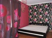 Дешего квартира в центре Киева Бульвар Леси Украинки от хозяина срочно