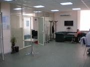 Продам офис 161 м2 на ул. Раисы Окипной 4-б (м. Левобережная)