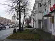 Сдам в аренду под офис-магазин , пр.Ленина, центр Запорожья, 61 кв.м