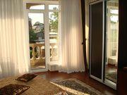 Продам гостиницу у моря в Одессе 1530 м кв,  27 номеров