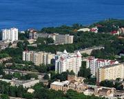Продам склад в Одессе 1570 м кв,  Н - 13 м