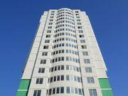 Цокольное помещение 30 кв. метров 11200 у.е.