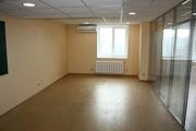 Сдам офис в аренду Дарницкий район. От хозяина! 120 м2