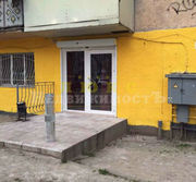 Сдам фасадное помещение под любой вид деятельности по ул Ак Филатова