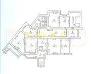 Продам помещение 260 кв.м в цоколе ул. Армейская