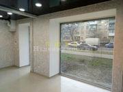 Продам фасадное помещение ул. Щорса (Рихтера) / Приват банк