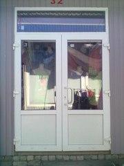Продам торговый павильон на Купянском городском рынке