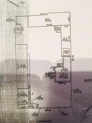 Продам отдельно стоящий комплекс зданий