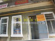 Продам 1комн. квартиру под офис фасад на Атамана Головатого