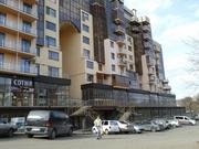 Приміщення 117 кв.м,  ЖК Буковинський вул. О.Герцена,  91 Власник