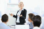 Орендуйте офіс для однієї людини або цілої команди