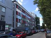 Продажа нежилого помещения на 1 эт. 1200 кв.м,  ст.м. Васильковская